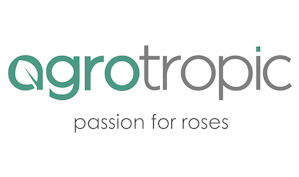agrotropic - passion for roses